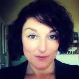 Ольга, 41  , Ellwangen
