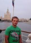 Andrey, 31  , Yalta