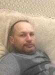 Sergey, 47  , Chusovoy