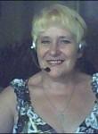 Vassa, 62  , Kumylzhenskaya