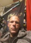 Pete, 43  , Brantford