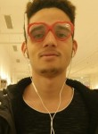 Dårwîn, 20  , Mostoles