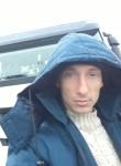 Nikolay, 39  , Komyshany
