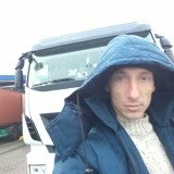 Nikolay, 38  , Komyshany