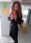 Vika, 33, Kiev