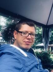 Andrey , 37, Ukraine, Kiev