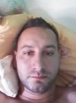 Mihai, 30  , Comana
