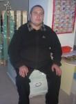 Влад, 37 лет, Братск