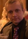 Алексей, 29, Minneapolis