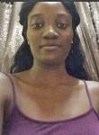 noralylandveld, 25  , Paramaribo