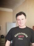 Эжен, 57 лет, Донецьк