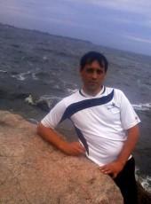 vitalik, 42, Ukraine, Kharkiv