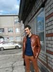 Aleksandr, 24, Starodub