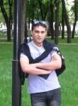 Ali, 32  , An Najaf