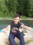 Музаффар, 40 лет, Гатчина