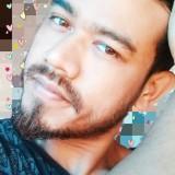 Mr.Perfect, 27  , Guwahati