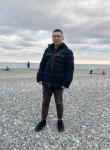 葉守博, 35, Taipei