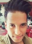 yousef, 23  , Sanaa