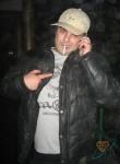 Mender, 38  , Rostov-na-Donu