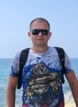 Dmitriy, 40, Sestroretsk