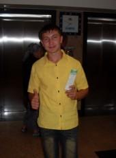 Ruslan, 32, Uzbekistan, Tashkent