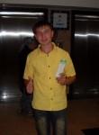 Ruslan, 31, Andijon