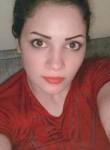 سميره, 24  , Sohag