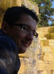 TC Yalcin, 26  , Serik