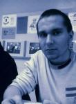 Evgen, 23  , Lomonosov