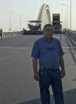 Allahverdi, 53  , Salyan
