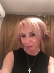 Veronika, 52, Moscow