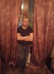 Maks Vayuz, 53  , Pavlovskiy Posad