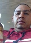 Vidal, 33  , Iisalmi