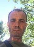 gosha, 39, Odessa