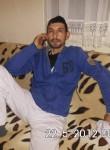 Dalip seid, 38  , Shkoder
