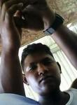 Andy, 24  , Trinidad
