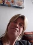 Nathalie, 45  , Abbeville