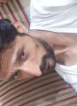 Leeoo, 28  , Lahore
