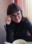 Marina, 32, Dukhovshchina