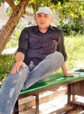 mikhail, 57, Russia, Sarapul