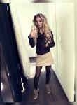 Anastasiya, 27  , Vladivostok