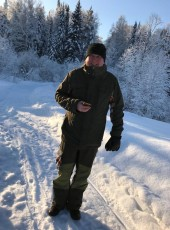 Роман, 35, Россия, Новокузнецк