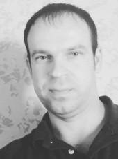 Aleksandr, 30, Ukraine, Dniprodzerzhinsk