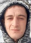 Vasya, 18, Uzhhorod