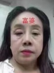 尤三, 33, Wenzhou