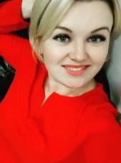 ❤️_❤️July❤️_❤️, 24, Ukraine, Kiev