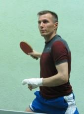 Vasiliy, 43, Belarus, Minsk