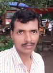 Yogesh Raut, 18  , Pune