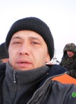 sergey, 42, Pavlodar