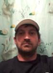 Dima, 36  , Azov